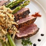 Kartabar Steak-4357